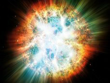 betelgeuse_thumb-thumb-228xauto-57615.jpg
