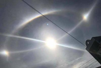 three-sun-phenomenon-vietnam.jpg