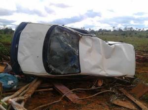 tornado-paraguay-1.jpg