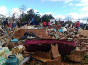 tornado-paraguay-6.jpg