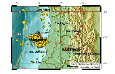 valparaiso-chile-earthquake-swarm.jpg