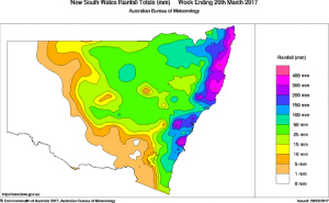 week-rainfall-nsw-march-2017.jpg