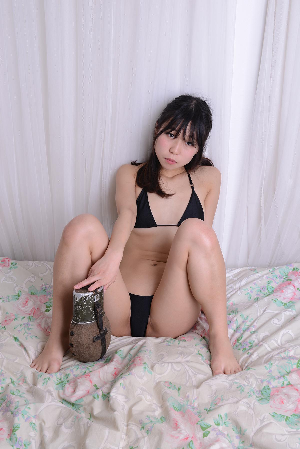 BGS水筒