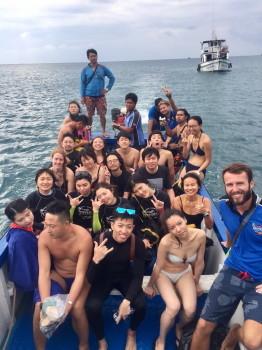 taoblog_coralgrand