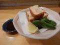 ふる川DSCN2042