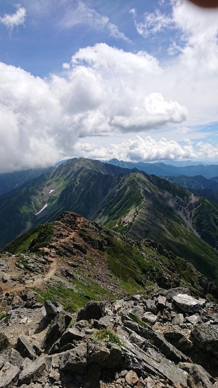 2017西岳006