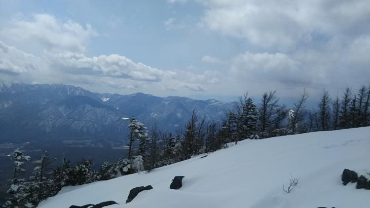 2017西岳009