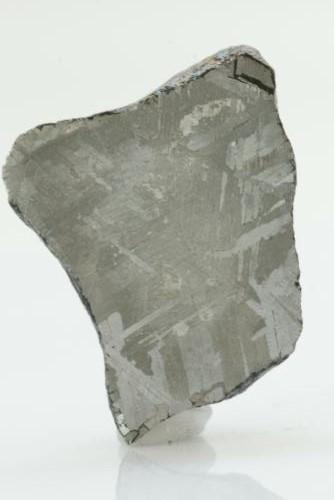 ギベオン170401 (2)