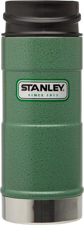 スタンレーワンハンドマグ035Lグリーン1