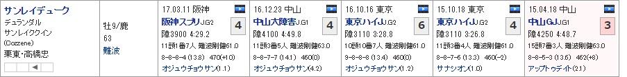 中山グランドジャンプ_01