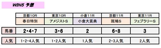 2_19_win5.jpg