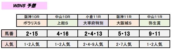 3_5_win5.jpg