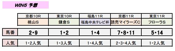 4_23_win5.jpg