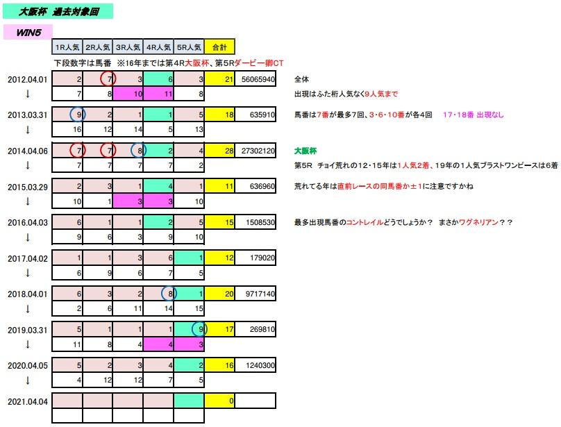 4_2_win5a.jpg