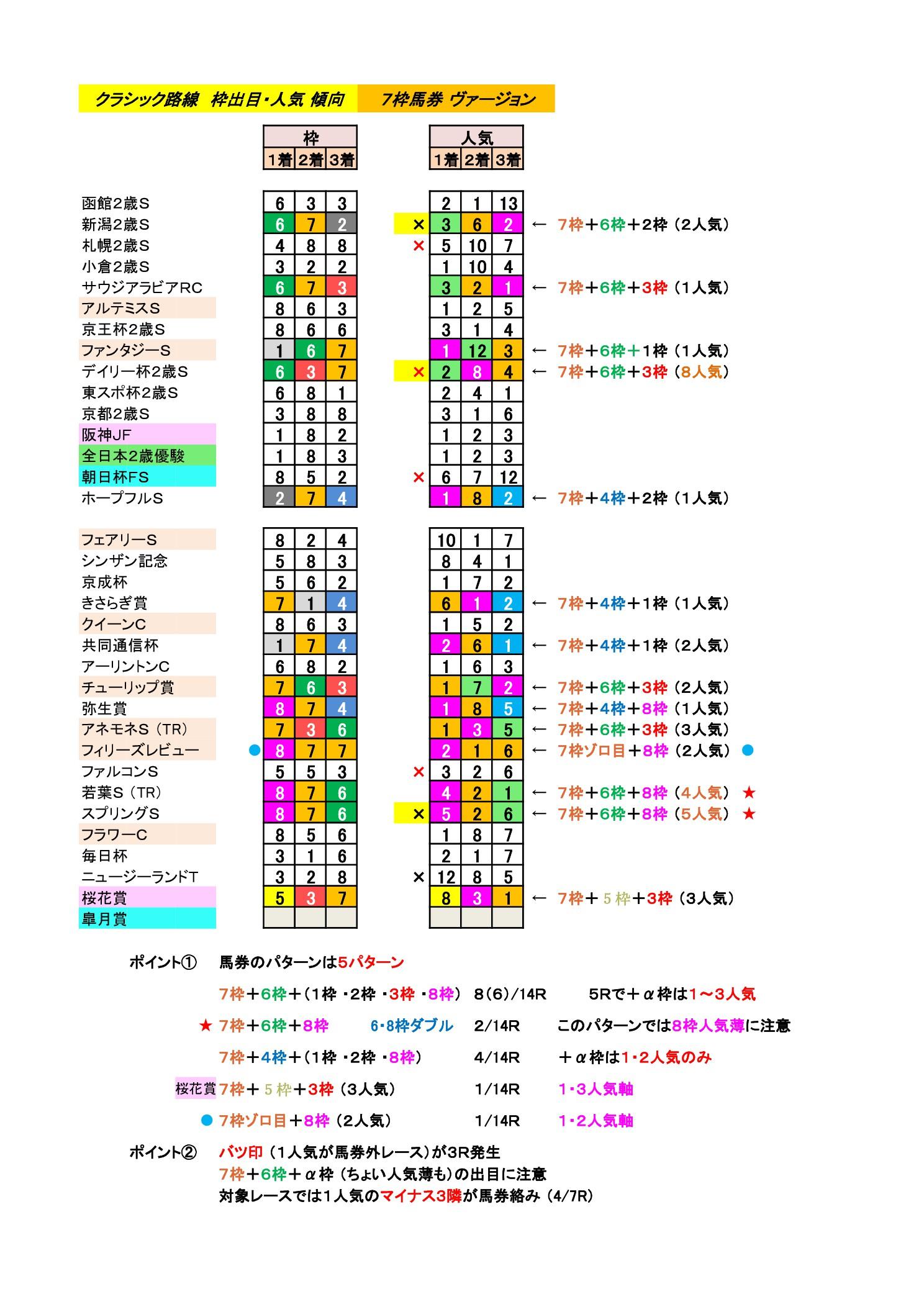 7waku_20170410011608415.jpg