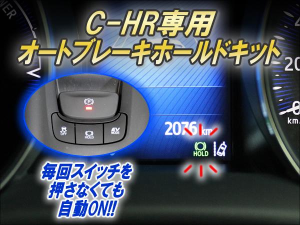 chr111-1.jpg