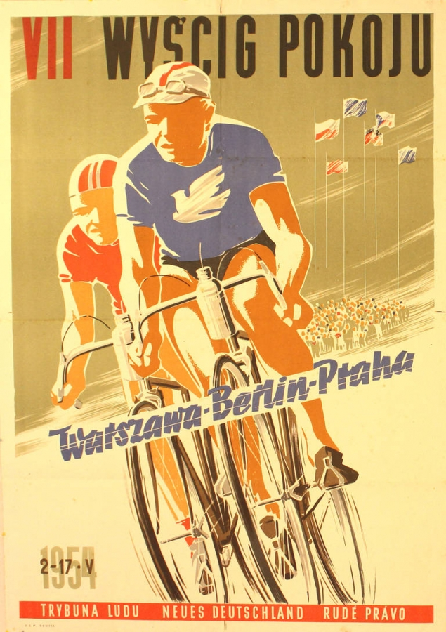 peacerace1954.jpeg