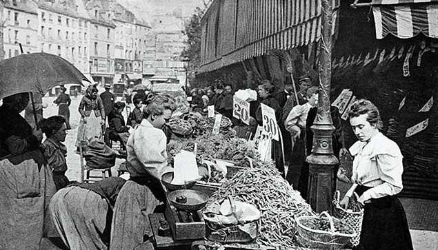 Marché_de_la_rue_Mouffetard_en_1896