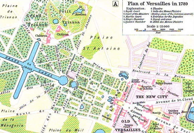Map_of_Versailles_in_1789_by_William_R_Shepherd_(died_1934).jpg