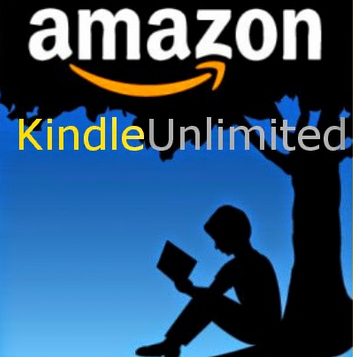 kindle-unlimited-2.png