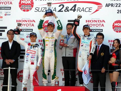 podium_1.jpg