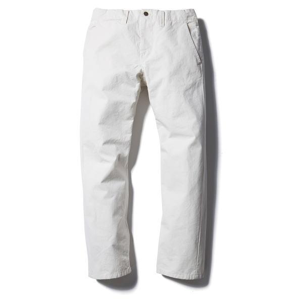 SOFTMACHINE SNAFU PANTS