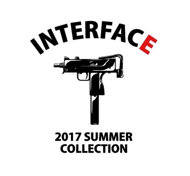 INTERFACE 2017 SUMMER