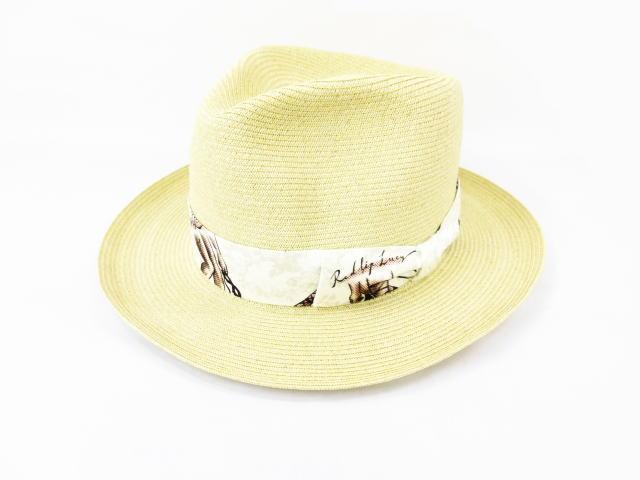 GANGSTERVILLE GAM-HAT