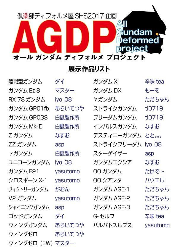 170401AGDP.jpg