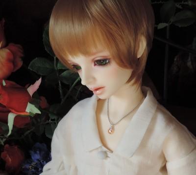 doll-2171.jpg