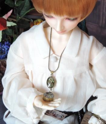 doll-2194.jpg