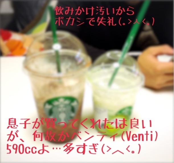 IMG_5269.jpg