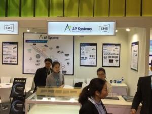AP-system_FPD-china_image1.jpg