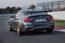 BMW_M4_GTS_OLED_talelamp_image1.jpg