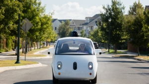 Google_Waymo-first-ride_image1.jpg