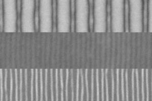 MIT_liso_polymer_image1.jpg
