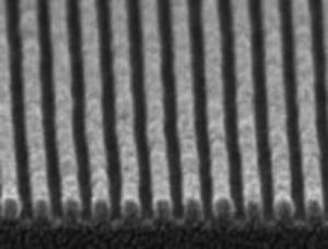Toshiba_NIL_NAND_image1.jpg
