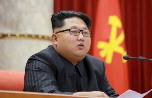 北朝鮮 自国内のマレーシア国民の出国を一時禁止