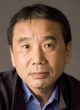「南京大虐殺は打ち消しがたい事実」 村上春樹氏の所信