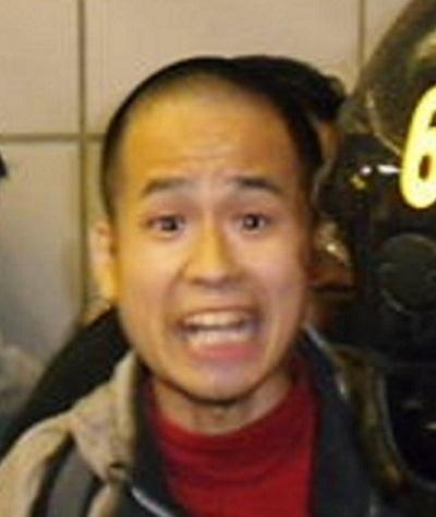 平成29年(2017年)3月、手塚空は、我那覇真子さんに対して「徹底的に潰す」、「必要であればルールは必ずしも守らない」 などと恫喝!