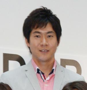 TBS石井アナの結婚相手はロッテ会長の次女だった!