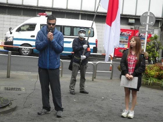 【新社会運動】春の断韓祭りデモin帝都.JPG