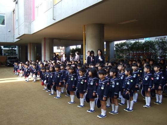塚本幼稚園への殺人予告と脅迫の数々