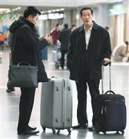北朝鮮とマレーシアが報復エスカレート 双方、大使館員らの出国を禁止