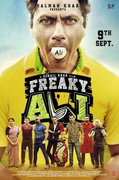 Freaky-Ali-2016.jpg