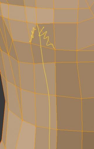 screen_268b.jpg