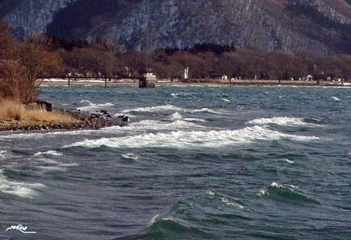 inawasiroko3033.jpg