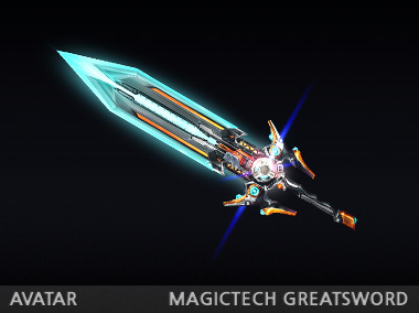 2017_0308_magictech_greatsword_preview.jpg
