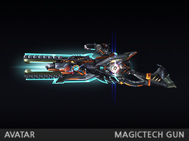 2017_0308_magictech_gun_preview.jpg