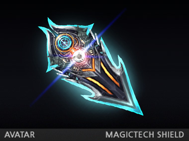 2017_0308_magictech_shield_preview.jpg
